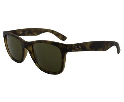 Óculos de Sol Ray Ban RB4219L 710/13 54