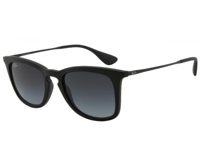 Óculos de Sol Ray Ban Youngster RB4221 622/8G 50