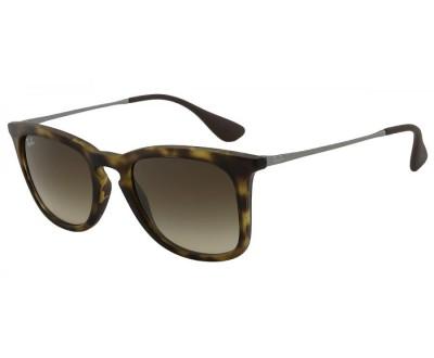 Óculos de Sol Ray Ban Youngster RB4221 865/13 50
