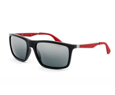 Óculos de Sol Ray Ban RB4228 6185/88 58