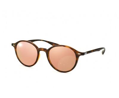 Óculos de Sol Ray Ban RB 4237 894/Z2 50