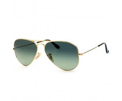 Óculos de Sol Ray Ban Aviador RB 3025 181/71 58