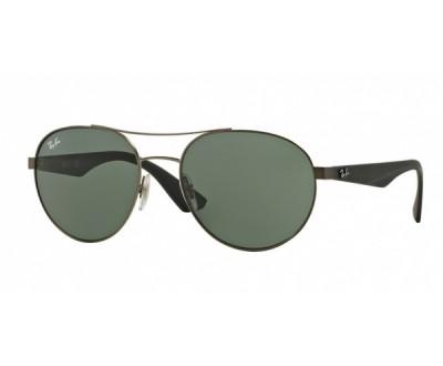Óculos de Sol Ray Ban RB 3536 029/71 55