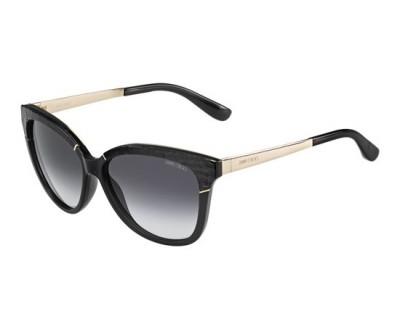 Óculos de Sol Jimmy Choo Ines EQE/HD