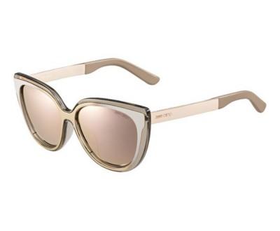 Óculos de Sol Jimmy Choo Cindy 1RX/0