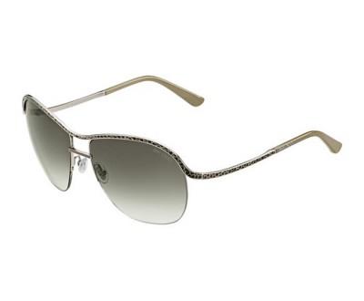 Óculos de Sol Jimmy Choo Jess 010/YR