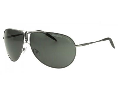 Óculos de Sol Carrera Gipsy MWN7A 64