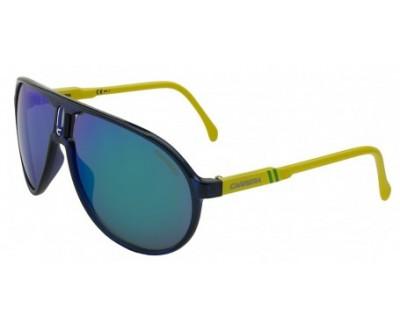 Óculos de Sol Carrera Champion CFLZ9 62