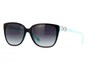 Óculos de Sol Tiffany & Co TF4111B 80553C 57