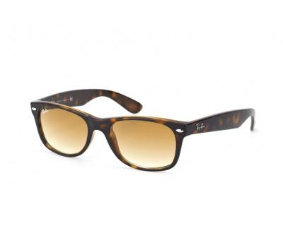 Óculos de Sol Ray Ban New Wayfarer RB 2132 710 55