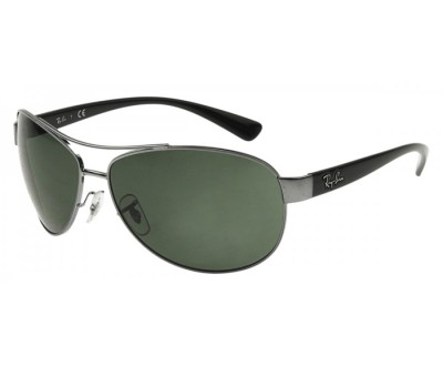 Óculos de Sol Ray Ban RB 3386 004/71