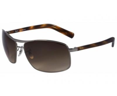 Óculos de Sol Ray Ban RB 3470 004/13 64