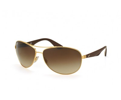 Óculos de Sol Ray Ban RB 3526L 112/13 63