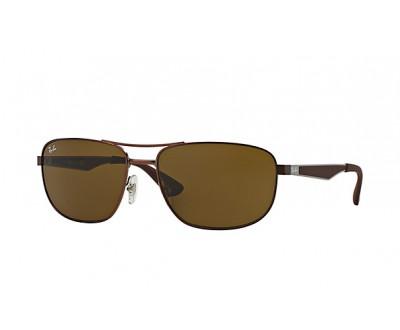 Óculos de Sol Ray Ban RB 3528 012/73 61