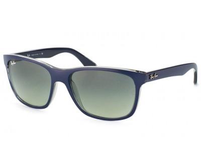 Óculos de Sol Ray Ban RB 4181 6136/71 57
