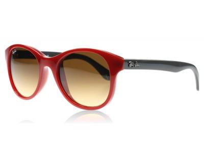 Óculos de Sol Ray Ban RB 4203 604485 51