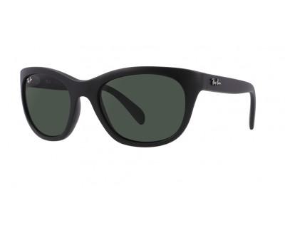 Óculos de Sol Ray Ban RB 4216 601S/71 56