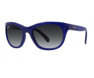 Óculos de Sol Ray Ban RB 4216 6005/8G 56