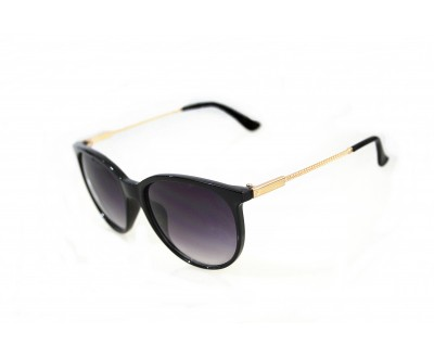 Óculos de Sol Mr. Sun YC3181 55 C1