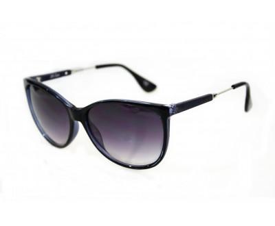 Óculos de Sol Mr. Sun YC3188 58 C4