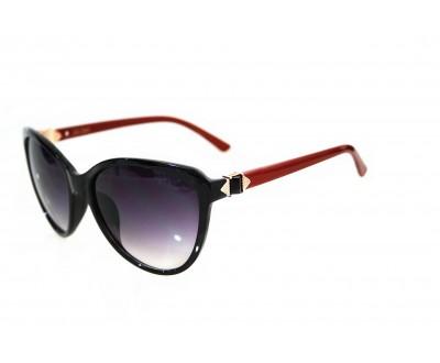 Óculos de Sol Mr. Sun YC3189 59 C1