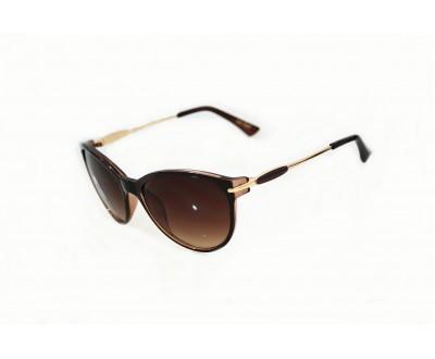 Óculos de Sol Mr. Sun YC3183 56 C3