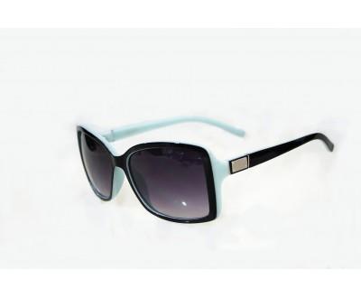 Óculos de Sol Mr. Sun YC3173 58 C4