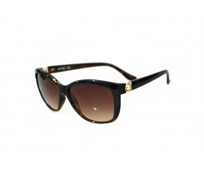 Óculos de Sol Mr. Sun YC3178 56 C2