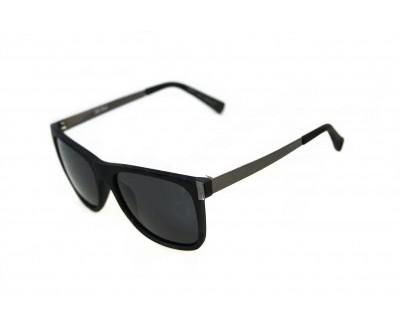 Óculos de Sol Mr. Sun PB8209 166-91-2 55