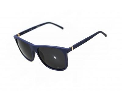 Óculos de Sol Mr. Sun DB1006 55 C2
