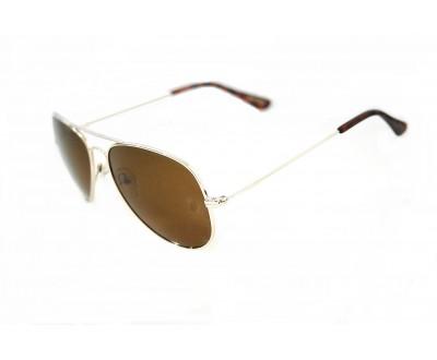 Óculos de Sol Mr. Sun H0716 56 C1