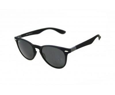 Óculos de Sol Mr. Sun DB2004 51 C1