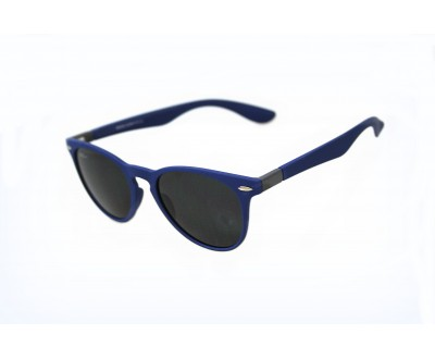 Óculos de Sol Mr. Sun DB2004 51 C3