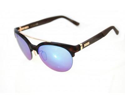 Óculos de Sol Mr. Sun YC3187 55 C4