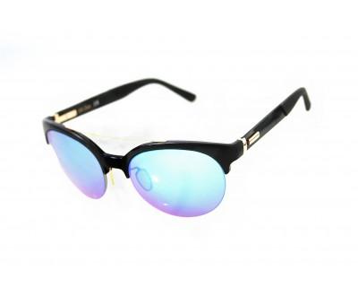 Óculos de Sol Mr. Sun YC3187 55 C1