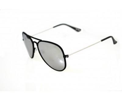 Óculos de Sol Mr. Sun RM3026 58 C3