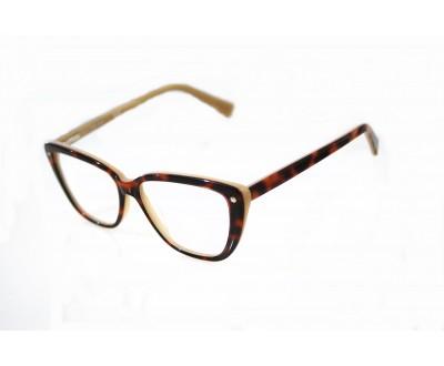 Óculos de Grau (2) - Óticas Online 74aa8e31ab