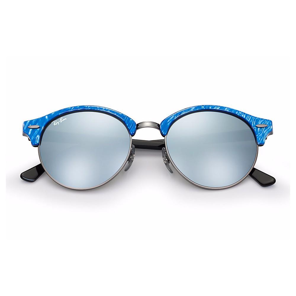 c8035c6f41391 Loja Online De Oculos Ray Ban
