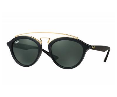 Óculos de Sol Ray Ban Gatsby Oval RB 4257 601/71 53