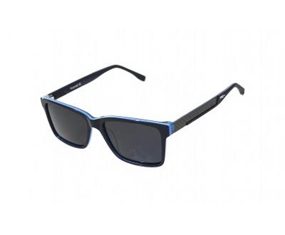 Óculos de Sol Mr. Sun MMB1962 54 C2
