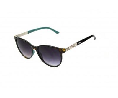 Óculos de Sol Mr. Sun YC3184 55 C3
