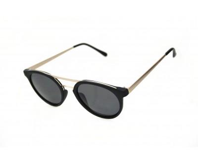 Óculos de Sol Mr. Sun SL20002 50 C1