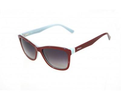 Óculos de Sol Mr. Sun MMB2041 55 C1