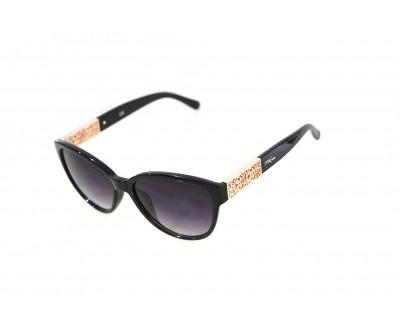 Óculos de Sol Mr. Sun YC3185 55 C1