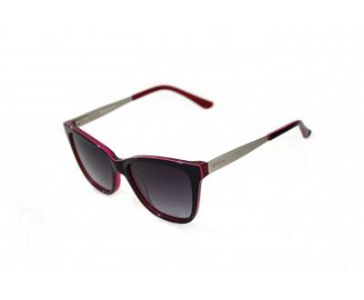 Óculos de Sol Mr. Sun MMB1999 55 C2
