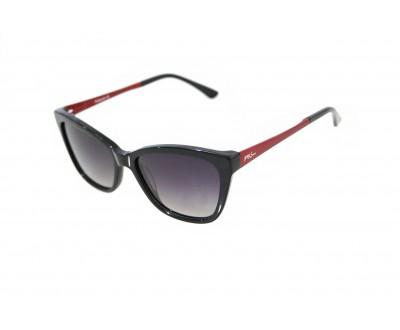 Óculos de Sol Mr. Sun MMB1999 55 C4
