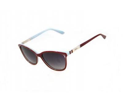 Óculos de Sol Mr. Sun MMB2000 55 C1
