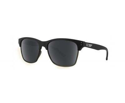 Óculos de Sol HB DINGO MATTE ULTRAMARINE HB SLAM FISH MATTE BLACK