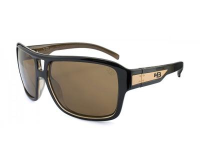 Óculos de Sol HB STORM 90101 122