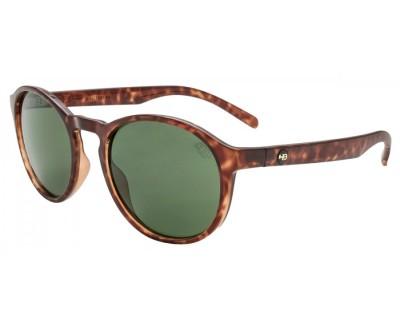Óculos de Sol HB Gatsby 523